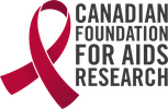 CANADIAN FOUNDATION FOR AIDS RESEARCH (CANFAR)