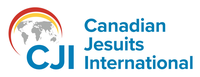 CANADIAN JESUITS INTERNATIONAL
