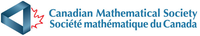 Canadian Mathematical Society (CMS)