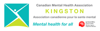 Canadian Mental Health Association - Kingston Branch
