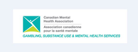 Canadian Mental Health Association, Simcoe County Branch