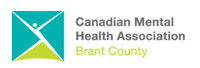 CANADIAN MENTAL HEALTH ASSOCIATION BRANT COUNTY BRANCH