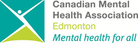 CANADIAN MENTAL HEALTH ASSOCIATION-EDMONTON REGION