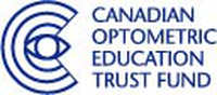 Canadian Optometric Education Trust Fund (COETF)