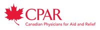 CANADIAN PHYSICIANS FOR AID AND RELIEF