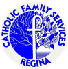 CATHOLIC FAMILY SERVICE SOCIETY,