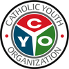 CATHOLIC YOUTH ORGANIZATION