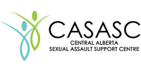 CENTRAL ALBERTA SEXUAL ASSAULT CENTRE