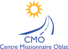 CENTRE MISSIONNAIRE OBLAT (CMO)