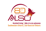 Assisted Living Southwestern Ontario (ALSO)