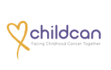 CHILDCAN, THE CHILDHOOD CANCER RESEARCH ASSOCIATION