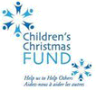 CHILDREN'S CHRISTMAS FUND OF THE CITY OF CORNWALL,