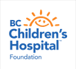 BC CHILDREN'S HOSPITAL FOUNDATION