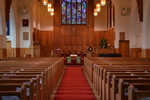 Chilliwack United Church
