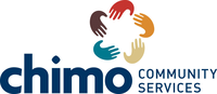 Chimo Community Services