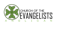 (Anglican) Church of the Evangelists, New Tecumseth