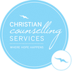 CHRISTIAN COUNSELLING SERVICES