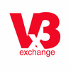 VX3 Exchange Inc.