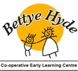 Bettye Hyde Cooperative Early Learning Centre