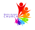 BEVERLY ALLIANCE CHURCH