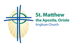 St. Matthew the Apostle Oriole Anglican Church