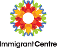 IMMIGRANT CENTRE MANITOBA INC.