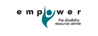 Empower - The Disability Resource Centre