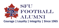 SFU Football Alumni SOCIETY