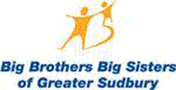 Big Brothers Big Sisters of Greater Sudbury