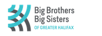 BIG BROTHERS BIG SISTERS OF GREATER HALIFAX