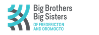 Big Brothers Big Sisters of Fredericton and Oromocto