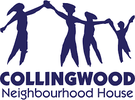 COLLINGWOOD NEIGHBOURHOOD HOUSE SOCIETY