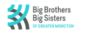 Big Brothers Big Sisters of Greater Moncton