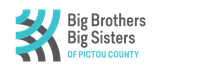 Big Brothers Big Sisters of Pictou County