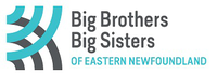 Big Brothers Big Sisters of Eastern Newfoundland