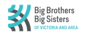 Big Brothers Big Sisters of Victoria and Area