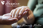 HOSPICE NORTHWEST