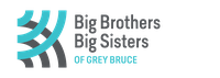 BIG BROTHERS BIG SISTERS OF OWEN SOUND