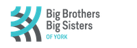 BIG BROTHERS BIG SISTERS OF YORK