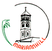 MARIANNHILL MISSIONARIES