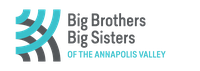 Big Brothers Big Sisters of the Annapolis Valley