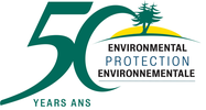 Conservation Council of New Brunswick