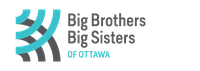 Big Brothers Big Sisters of Ottawa