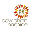 COWICHAN HOSPICE