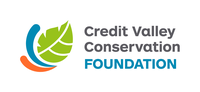 CREDIT VALLEY CONSERVATION FOUNDATION