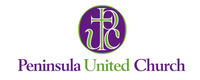Peninsula United Church