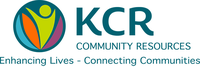 KCR COMMUNITY RESOURCES