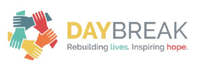Daybreak Non Profit Housing