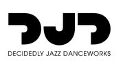 DJD (DECIDEDLY JAZZ DANCEWORKS)