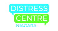 DISTRESS CENTRE OF NIAGARA INC.